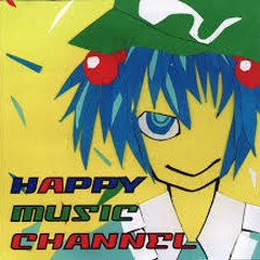 HAPPY MUSIC CHANNEL