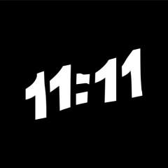 11:11 EP