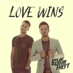 Love Wins (Single)