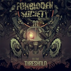To The Threshold
