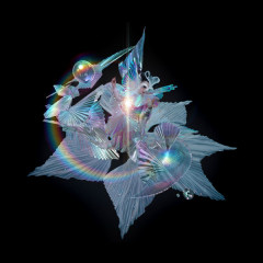 The Gate (Single) - Björk