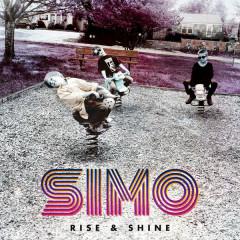 Rise & Shine - Simo
