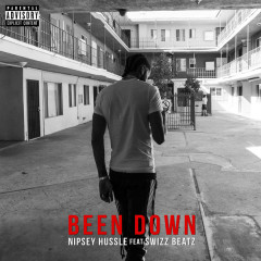 Been Down (Single)
