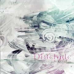 Disclude  - void