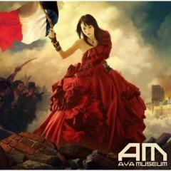 AYA MUSEUM CD2 - Aya Hirano