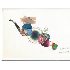 Mathilda (Single) - Masstige