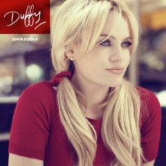 Endlessly  - Duffy