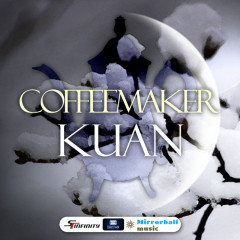 Coffee Maker - Kuan