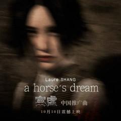梦马 / A Horse's Dream / Mộng Mã - Thượng Văn Tiệp