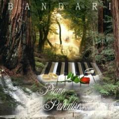 Piano Paradise