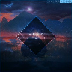 Alone (Single) - Armd