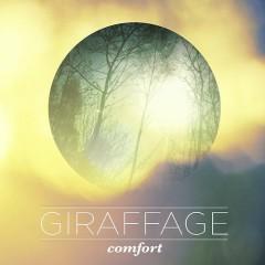 Comfort - Giraffage