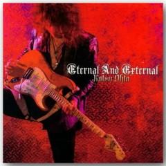 Eternal And External - Katsu Ohta