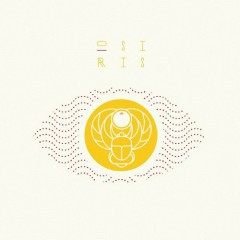 Osiris - EP