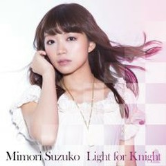 Light for Knight