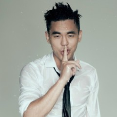 Be Ur Man (EP) - Kha Hữu Luân