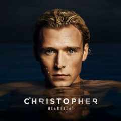 Heartbeat (Single) - Christopher