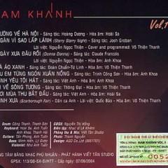 Nam Khánh Vol1 - Nam Khánh