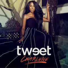 Charlene - Tweet
