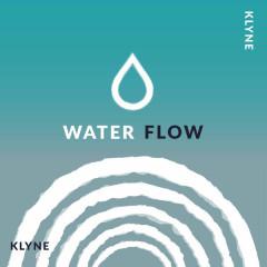 Water Flow (Single) - Klyne