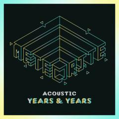 Meteorite (Acoustic) (Single)