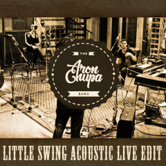 Little Swing (Acoustic Live Edit) (Single)