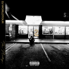 Yeah Yeah (Single) - Travis Scott, Young Thug