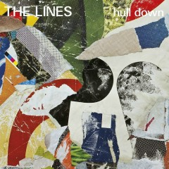 Hull Down - The Lines