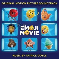 The Emoji Movie OST