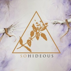 Laurestine - So Hideous
