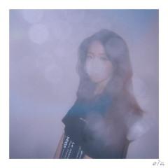 Drip (Single) - EIA