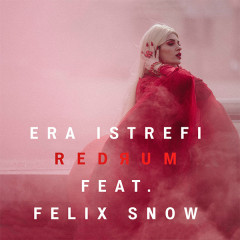 Redrum (Single) - Era Istrefi