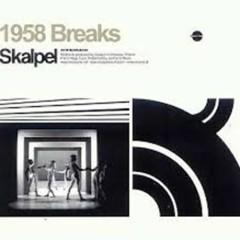 1958 Breaks (Ep)