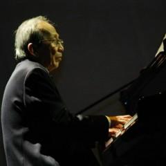 Hòa Tấu Piano Nguyễn Ánh 9