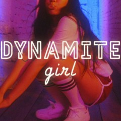 Dynamite Girl (Single) - Zizo