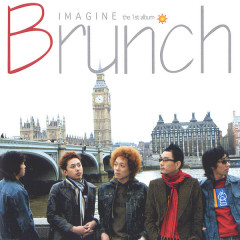 Imagine - Brunch