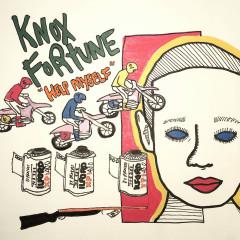 Help Myself (Single) - Knox Fortune