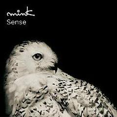 Sense - Mink