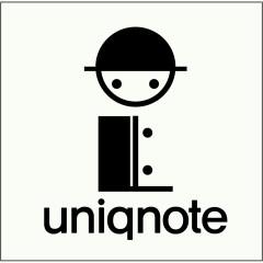 Girlfriend -                                                                   Uniqnote