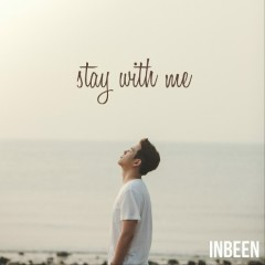 Stay With Me (Single)