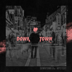 DownTown (Single)