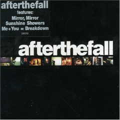 After The Fall - After The Fall