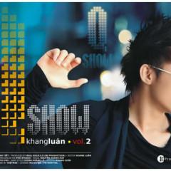 Q Show - Khang Luân