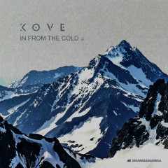 In From The Cold (EP) - Kove
