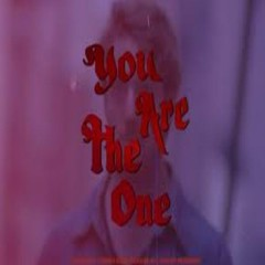 You Are The One - A Place To Bury Strangers