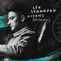 Oceans (Acoustic) (Single) - Leo Stannard