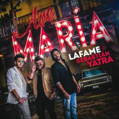 Ave María (Single)