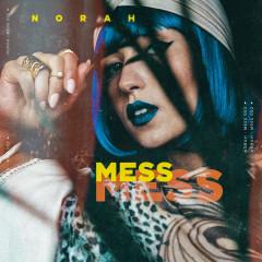 Mess (Single)