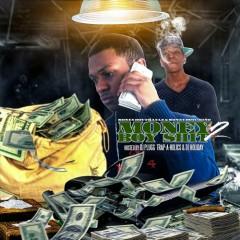 Money Boy Shit 2 - Trayle,Pachino