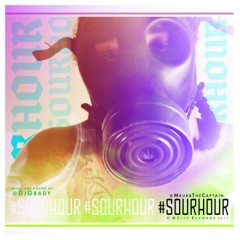 SourHour (CD2)